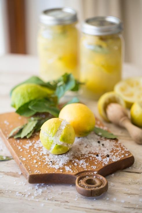 25 Lemon Recipes Sweet and Savory #lemon #desserts #chicken #recipes #cocktail